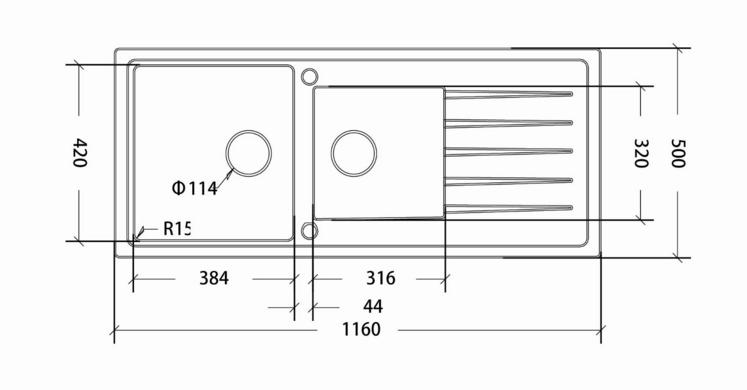 电路 电路图 电子 原理图 747_390